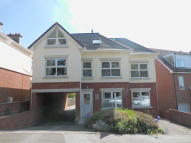1 bedroom Flat to rent in Verne Road, Weymouth, DT4