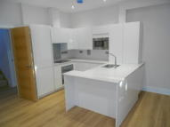 3 bedroom new development to rent in Trafalgar Mews...