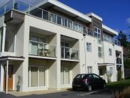 Studio flat for sale in SNOWDON ROAD...