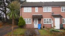 End of Terrace property in Herstone Close, Poole...
