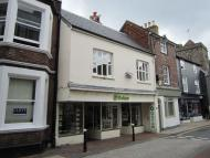 4 bed Maisonette to rent in Cliffe High Street, LEWES