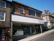 2 bed Flat for sale in Station Street, Lewes