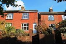 property to rent in College Lane, Hassocks