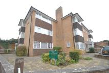 2 bed Flat in West Furlong Lane...