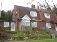 2 bedroom semi detached home in The Lynchets, Lewes