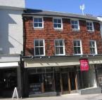 property to rent in High Street, Lewes