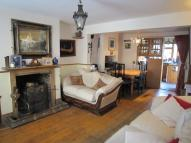 property to rent in High Street, Hurstpierpoint, Hassocks