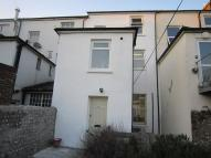 property to rent in Clinton Place, Seaford