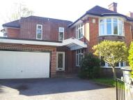 4 bedroom Detached home in Coy pond, Bournemouth...