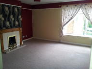 2 bed Flat to rent in Anchor Close, Bearwood...