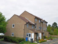 Sydling Close Flat for sale