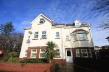Lowther Gardens Flat to rent