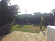 Detached property in Halstock Crescent, Poole...