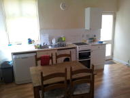 3 bed Detached house to rent in Easter Road, Bournemouth...