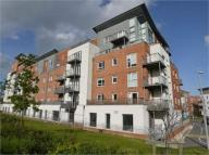 1 bed Flat to rent in AVENEL WAY, Poole, BH15