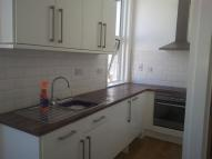 Tregonwell Road Flat to rent