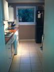 1 bedroom Flat to rent in Winters Way...