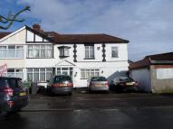 5 bed semi detached property for sale in Cherrydown Avenue...