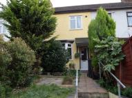 2 bed Terraced home for sale in Orchard Gardens...