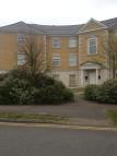 1 bedroom Flat to rent in Queen Marys Court...