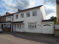 5 bed Detached property for sale in Ruskin Avenue...