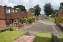 2 bed Terraced property for sale in Gant Court...