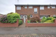 End of Terrace property for sale in Wormley CourtWinters Way...