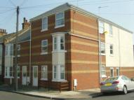 Flat to rent in Havelock Road, Gravesend...