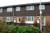 property in Cruden Road, Gravesend...