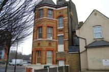 2 bed Flat in The Grove, Gravesend...