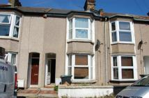 property to rent in Havelock Road, Gravesend...