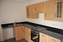 Flat to rent in The Grove, Gravesend...