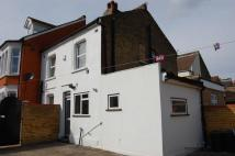 property to rent in Kent Road, Gravesend...