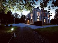 Calthwaite Hall Detached house for sale