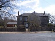 5 bed Detached home for sale in Lowfield, Bay Horse...