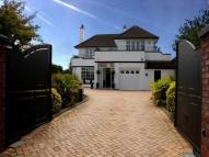 Detached home in 154, Clifton Drive South...