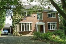 4 bedroom Detached house in Keasden...