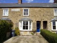 Terraced property to rent in CHARLBURY