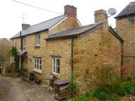 Cottage in CHIPPING NORTON