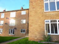 Apartment in Chipping Norton