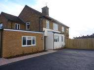 1 bed Apartment for sale in Chipping Norton