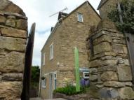 Cottage to rent in CHIPPING NORTON