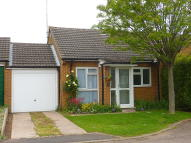 Detached Bungalow to rent in Hook Norton
