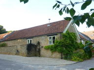 Barn Conversion to rent in Great Rollright...