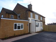 1 bedroom new Apartment to rent in Chipping Norton...