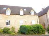 Apartment for sale in Chipping Norton...
