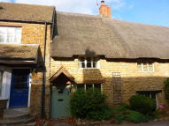 Cottage for sale in Hook Norton, Oxfordshire