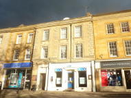 3 bed Apartment in Chipping Norton