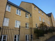 1 bed Apartment in Chipping Norton...
