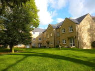 Apartment for sale in Chipping Norton